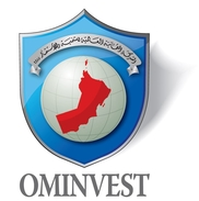 Ominvest4