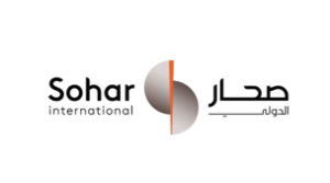 sohar International 3